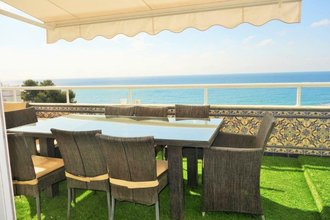5 bedroom penthouse in costa del sol, marbella