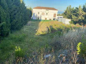 plot in costa del sol, estepona