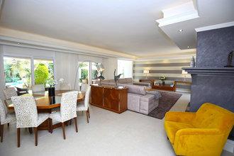 3 bedroom villa in nueva andalucia, marbella