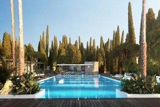 4 bedroom villa in marbella golden mile, marbella