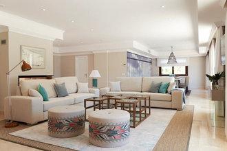 3 bedroom apartment in costa del sol, marbella