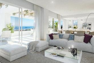 apartment in costa del sol, marbella