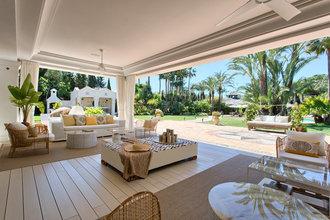 11 bedroom villa in guadalmina baja, san pedro alcantara