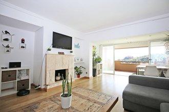 3 bedroom apartment in elviria, marbella