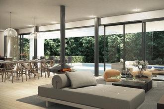 4 bedroom villa in el paraiso, estepona