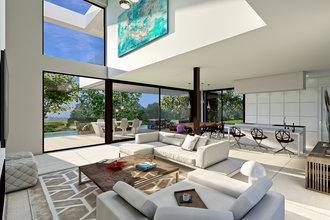 5 bedroom villa in costa del sol, estepona