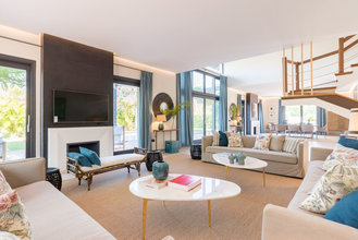6 bedroom villa in guadalmina baja, san pedro alcantara