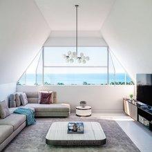 2 bedroom apartment in costa del sol, malaga