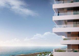 4 bedroom apartment in costa del sol, malaga