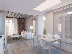apartment in costa del sol, malaga