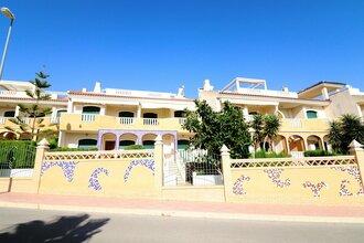 2 bedroom apartment in costa del sol, ciudad quesada