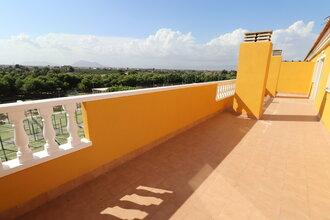 2 bedroom apartment in costa del sol, formentera del segura