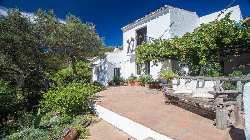Испания купить вторичную недвижимость