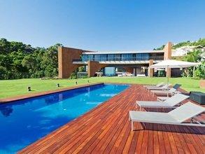 6 bedroom villa in costa del sol, marbella