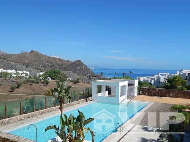 Playa Macenas Property Sale