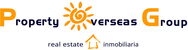 Property Overseas Group