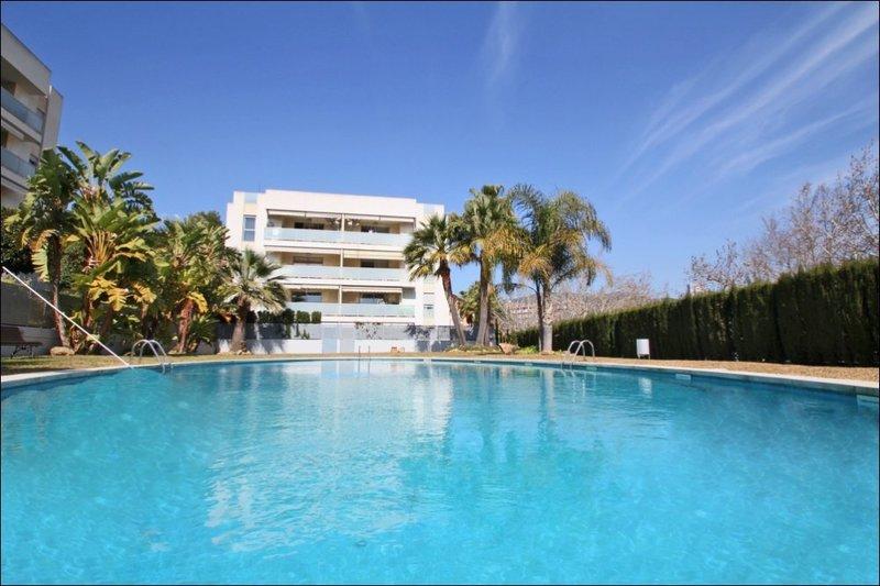 4 Bed Apartment for sale in Palma Nova - MPH-1250