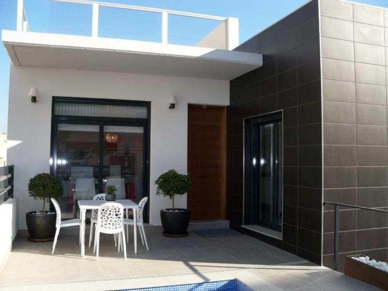 Аренда жилья от собственников в испании