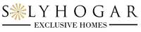 Solyhogar Exclusive Homes