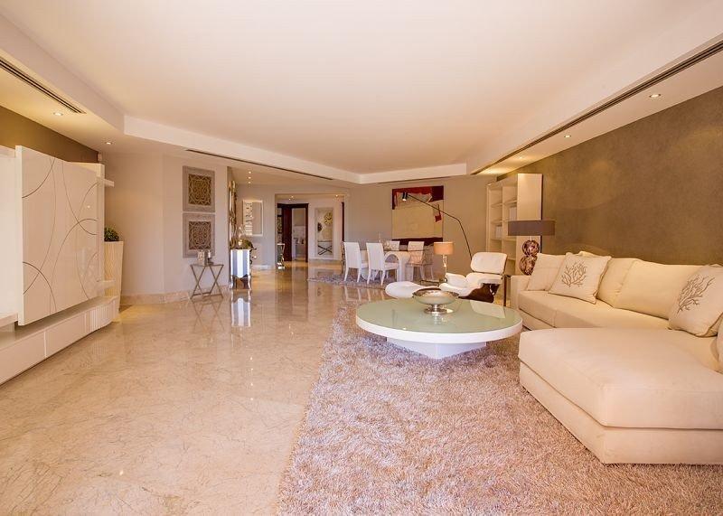 Купить квартиру от в малаге