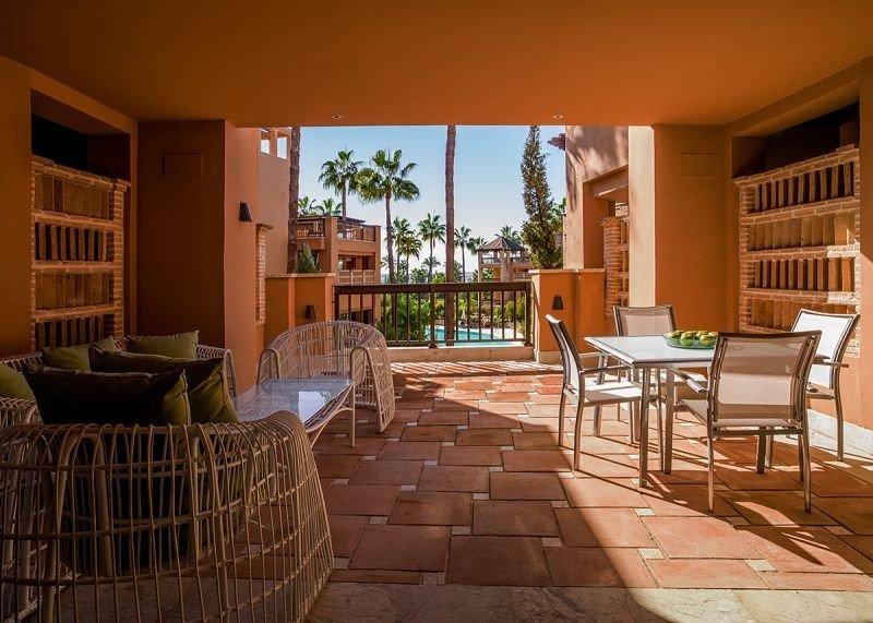 Buy a house in Rimini marbelya
