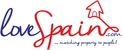 O 1aj47lm5j5901gi8buq807108tc final logo love spain