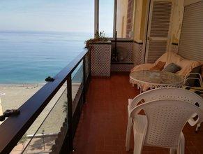 apartment in puerto deportivo, fuengirola