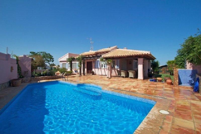 Villa con piscina in Maramme acquistare fino a 300.000 euro mercato secondario