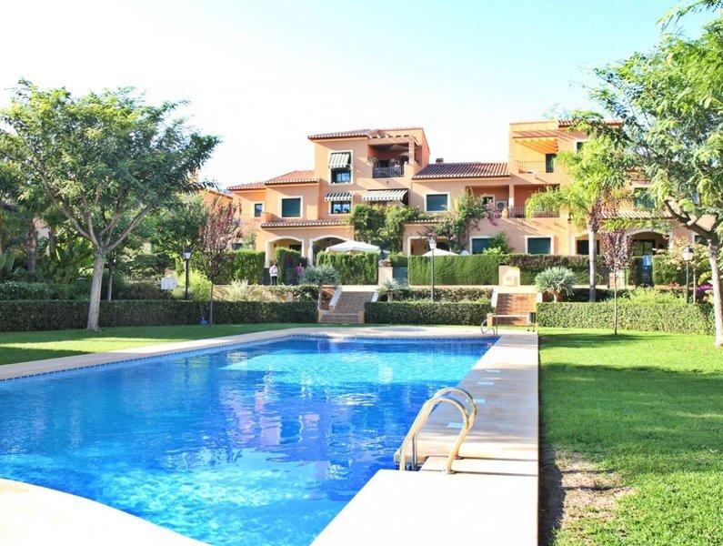 Недорогая недвижимость в испании 2016