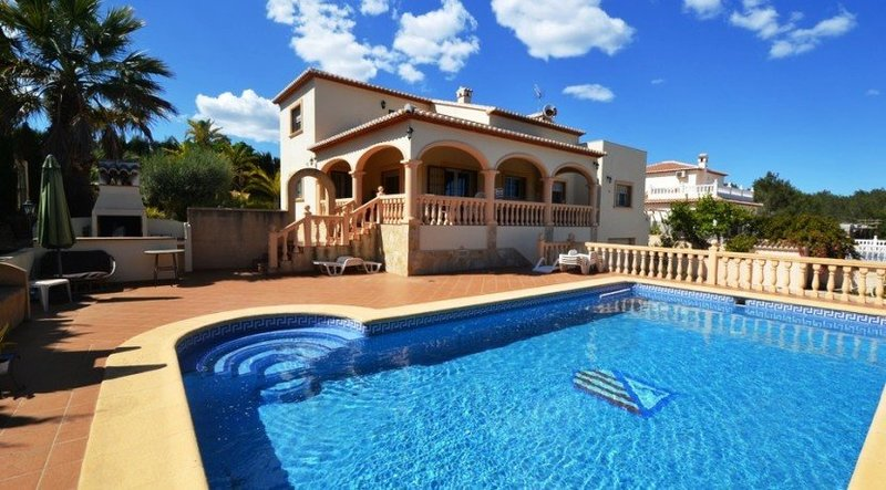 Где лучше приобретать недвижимость в испании
