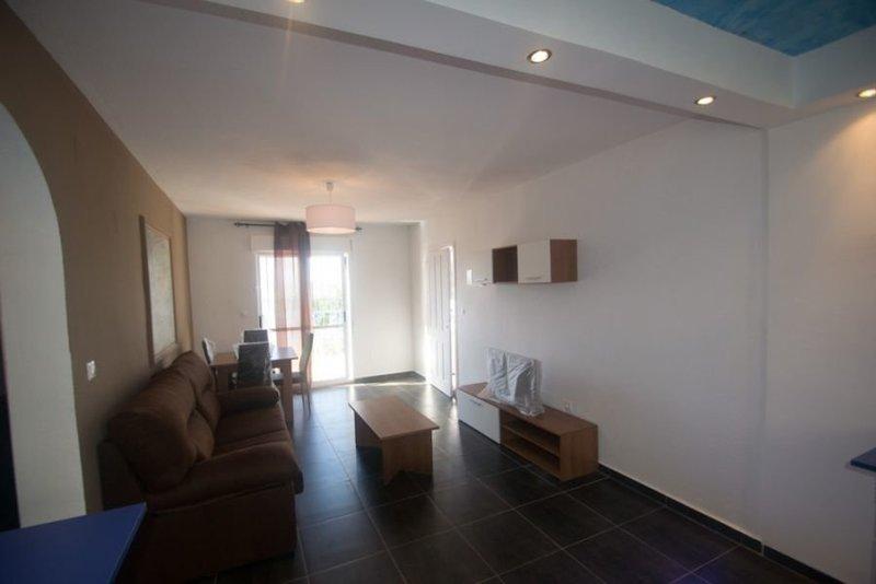 Интранья купить квартиру до 100000 евро