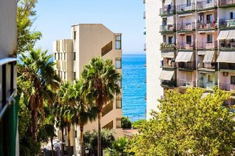 2 bedroom apartment in marbella centre, marbella