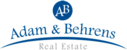 Adam & Behrens Real Estate