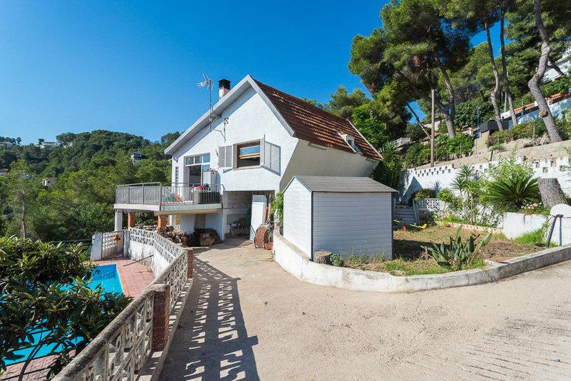 Village Walk Valencia Homes For Sale