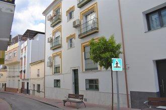 3 bedroom apartment in costa del sol, coin