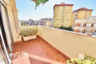 3 bedroom apartment in costa del sol, fuengirola