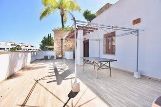 3 bedroom apartment in la cala de mijas, mijas