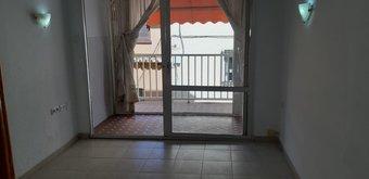 2 bedroom apartment in costa del sol, fuengirola