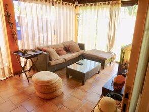 3 bedroom apartment in cabopino, marbella