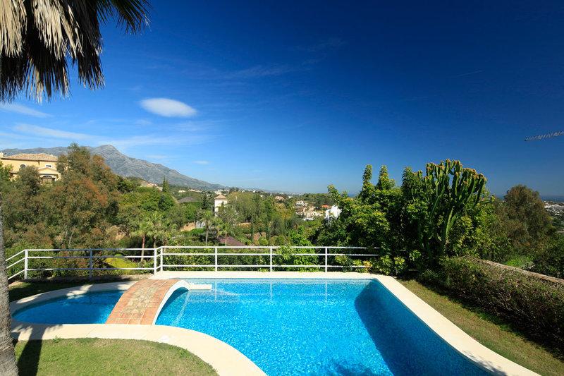 Недвижимость в аренду на месяц в испании