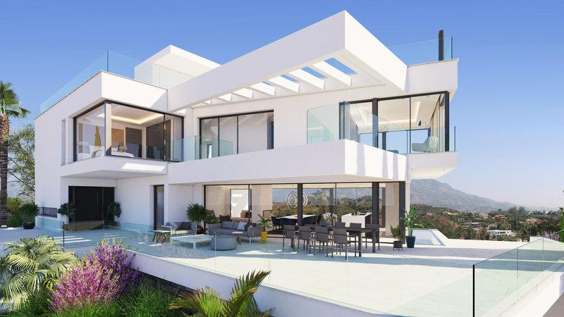 Property Wasa Real Estate