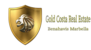 Gold Costa Real Estate