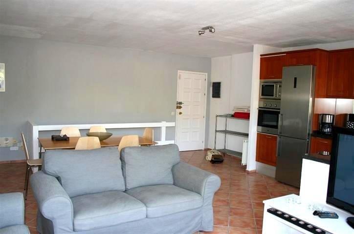 Pisos Para Baños Rosario:Piso de 3 Dormitorios y 2 Baños en venta en El Rosario, Marbella