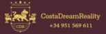 Costa Dream Reality