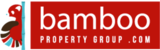 Bamboo Property Group
