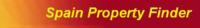 Spain Property Finder