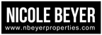 Nicole Beyer Real Estate