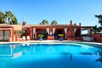 12 bedroom villa in marbella golden mile, marbella