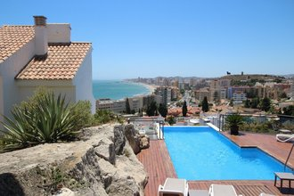 4 bedroom townhouse in torreblanca del sol, fuengirola