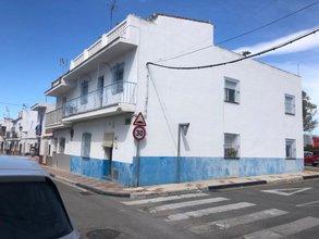 3 bedroom townhouse in costa del sol, san pedro alcantara